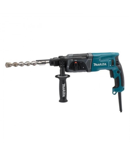 Rotomartillo SDS Plus HR2470 Makita