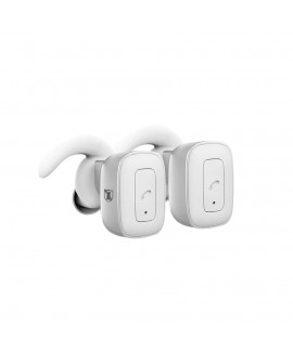 Audífonos True Wireless MH-9102WH Mitzu