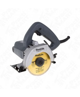 "Tronzadora Makita M0400GC para Marmol 110 mm 4- 3/8""  120V-Multicolor"