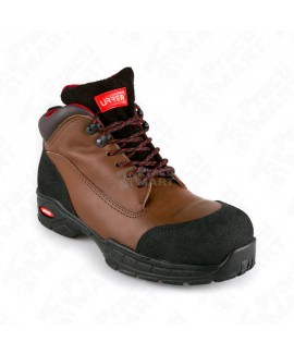 Bota Dieléctrica Urrea USZC6 Top Confort-Multicolor